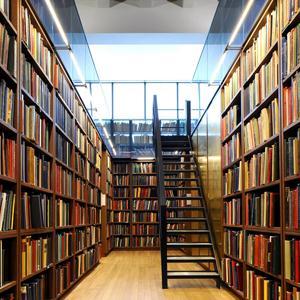 Библиотеки Витима